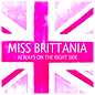 miss britt RIGHTlogo.png