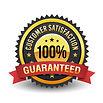 100% guarantee.jpg