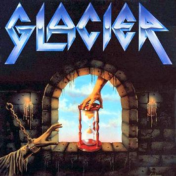 Glacier EP.jpg