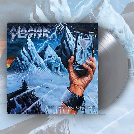 Passing - Silver vinyl.jpg