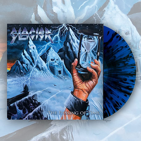 Passing of Time Blue-Black Splatter Vinyl.jpg