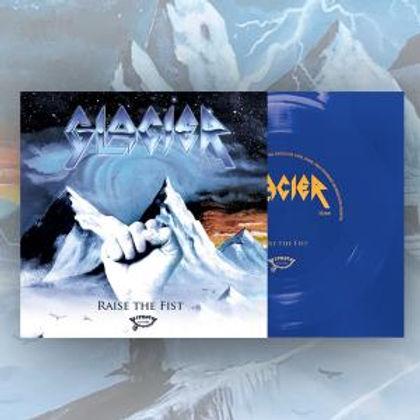 glacierflexi.jpg