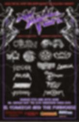 NW fest poster.jpg