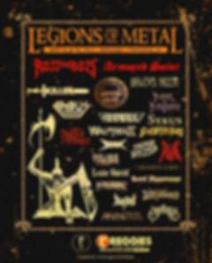 Legions of Metal 2017.jpg
