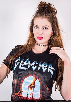 Glacier EP Tshirt 2.jpg