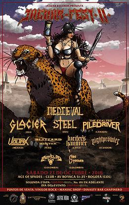 Jaguar Fest New-Poster-2[2230].jpg