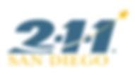 211 San Diego Logo.png