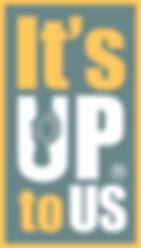 Up2SD.jpg