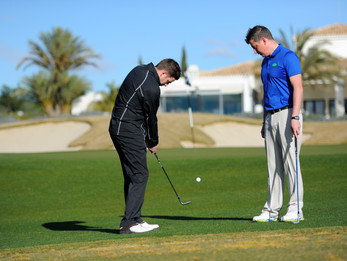 Foremost Teams Up With Major Manufacturers to Offer Free Fittings and Lessons