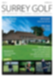 Cover-issue-19-for-ONLINE.png