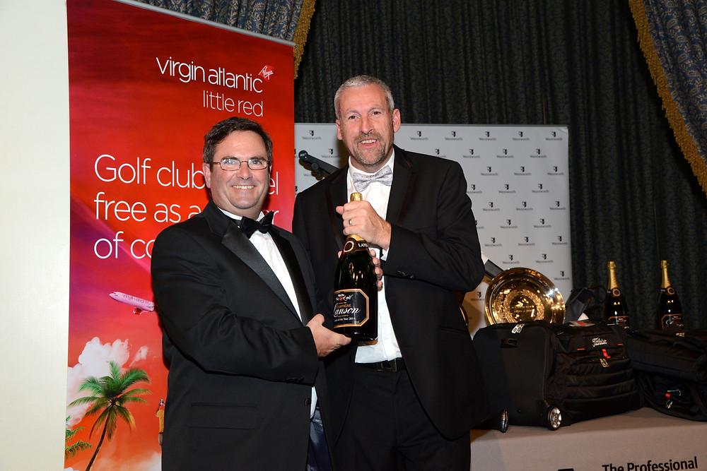 Jon Woodroffe award.jpg