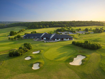 GOLF GENIUS TAKES FARLEIGH'S MEMBER AND GUEST EXPERIENCE TO NEW HEIGHTS