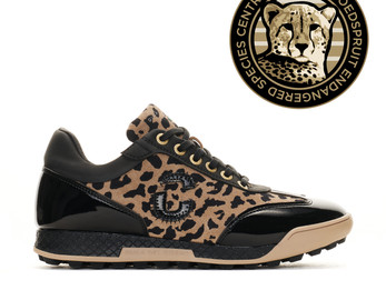 DUCA DEL COSMA ADDS KING CHEETAH LIMITED EDITION TO 2020 RANGE