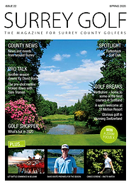 Cover-issue-22.png