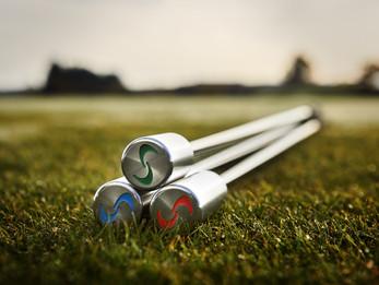 SuperSpeed Golf - Unleash Your Speed