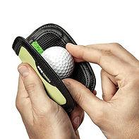 caddyboo-golf-ball-cleaner_1800x1800.jpg