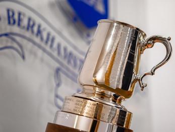 Entries open for gender-neutral 2021 Berkhamsted Trophy