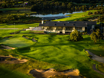 ROYAL MID-SURREY ADDS THE LAKES TO GLOBAL CLUB LINKS