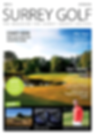 Surrey-Golf-issue-16-COVER.png