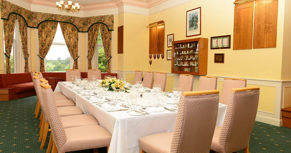 James Braid Room - Private dining and meeting rooms.jpg