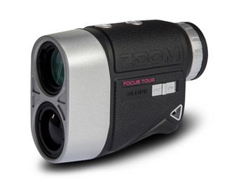 ZOOM Focus Tour – Premium Laser Technology Meets Timeless, Elegant Design