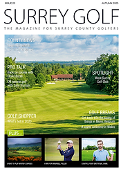 Cover-Surrey-Golf-issue-23.png