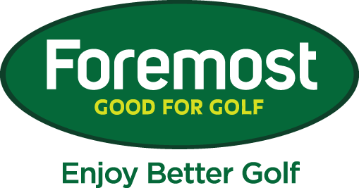 foremost_logo_new.png