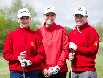 National Golf Month at Wimbledon Common Golf Club