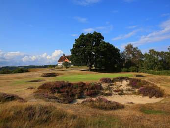 Reigate Heath hosting second Southern Schools Invitational golf tournament