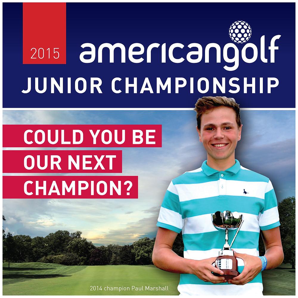 ag_junior_championship.jpg