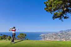 PICTURE PERFECT MADEIRA REMAINS QUARANTINE-FREE FOR GOLFERS FROM ENGLAND AND WALES