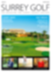 Cover-Surrey-Golf-issue-21.png