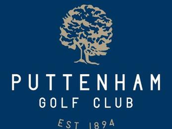 PUTTENHAM GOLF CLUB HOLDS ITS SIXTH ANNUAL PGA SOUTH REGION PRO AM
