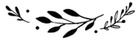 Twisted Cork Candle Company Logo.PNG