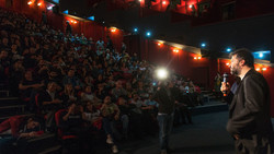 FILMfest2014-092