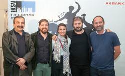 FILMfest2014-088