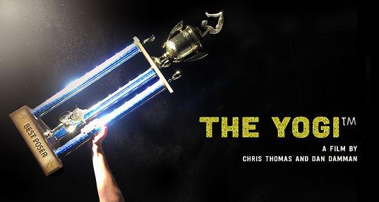 Trophy_dec2018.jpg