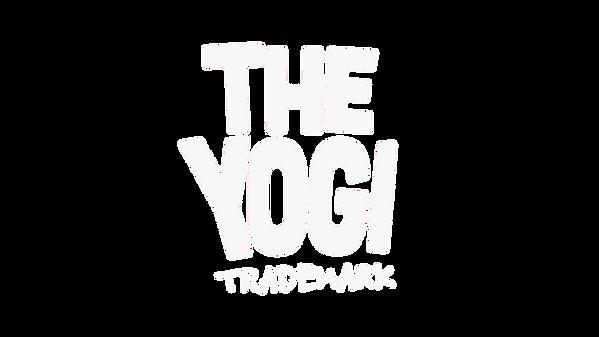 The Yogi Trademark