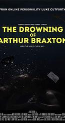 Arthur Braxon.jpg