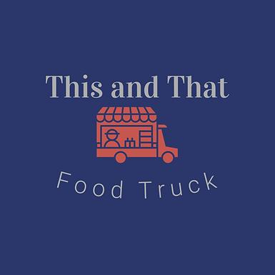 ThisandThat logo.png