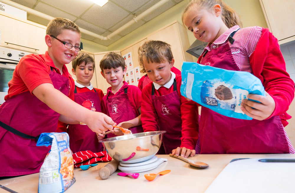 Eastergate School 2016-023