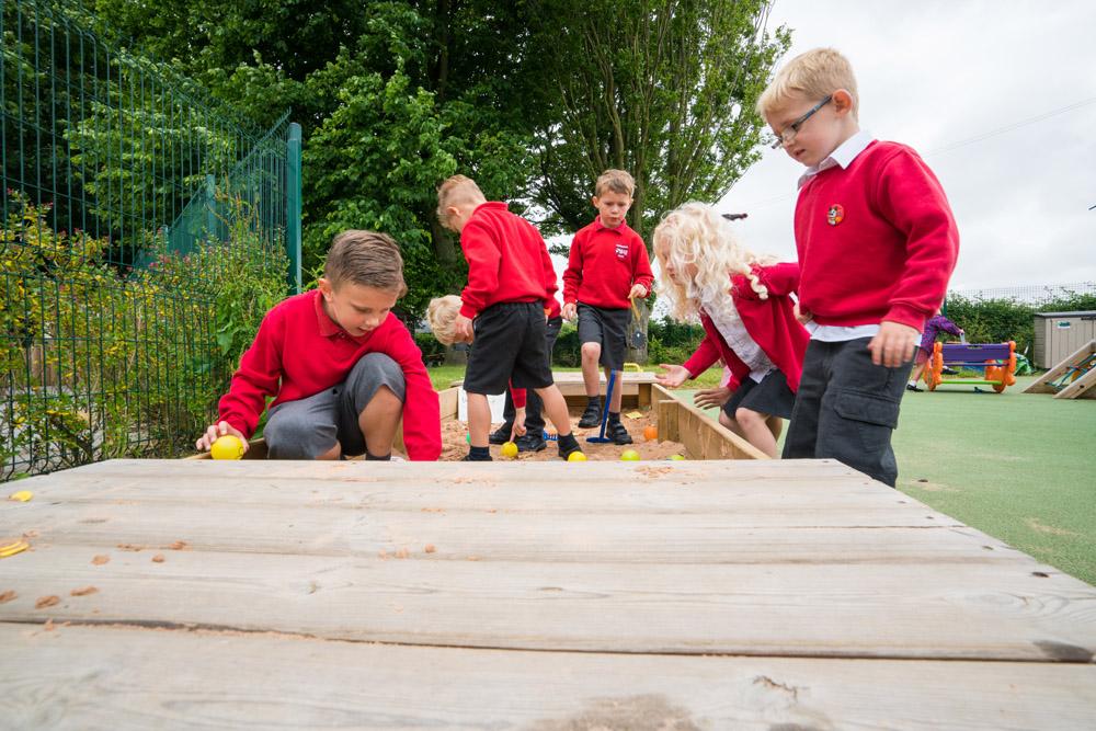 Eastergate School 2016-088