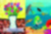 2019-2020_calendar cover.jpg
