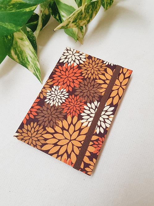 Mini_Sketchbook_crisantemos_outono_1