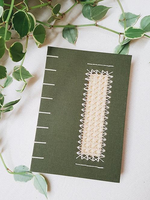 Caderno_palhinha_verdemusgo_1