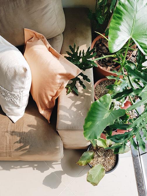 nos+em+nos+resende+rj+artesanal+casa+decoracao