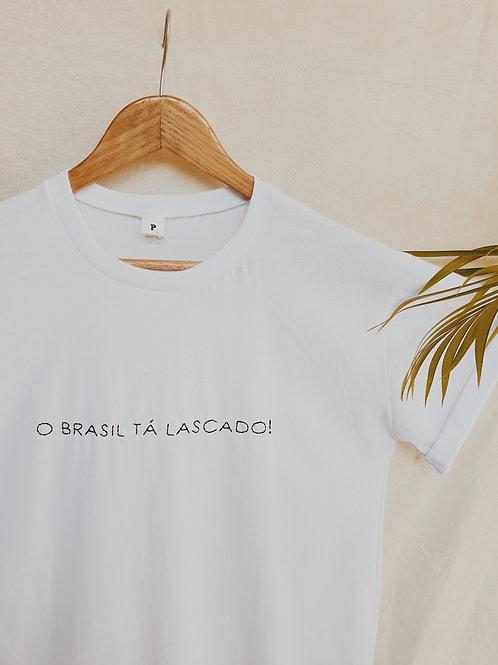 JC37_tshirt_bordada_gil_o_brasil_ta_lascado_preto_02