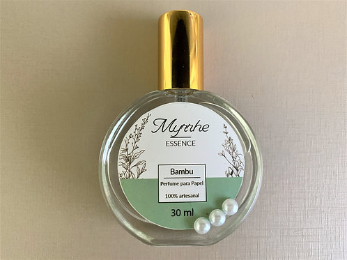 Perfume_Papel_Bambu_01