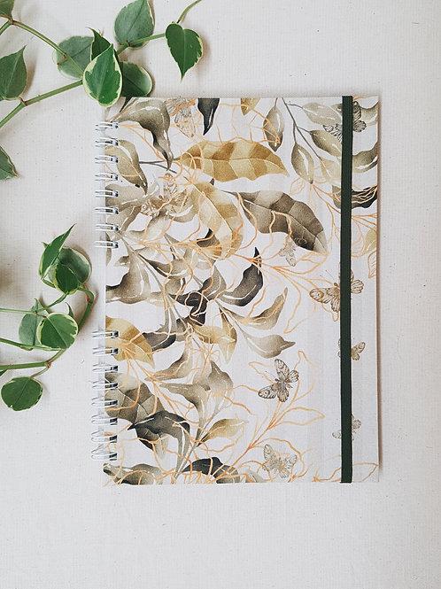 Caderno_universitario_A4_folhas_verdes_1