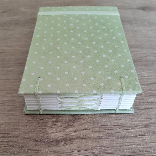 Sketchbook_pequeno_poa_verde_1